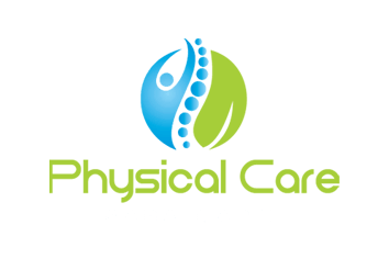 Physical Care logo