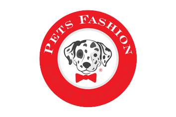 PETS FASHION  logo